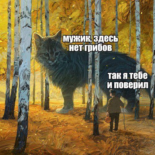 1571778715_pics-36.jpg