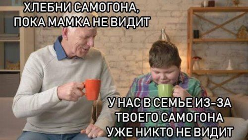 1571778794_pics-4.jpg