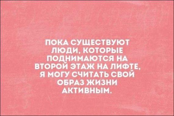 1572170490_atkritka-25102019-003.jpg
