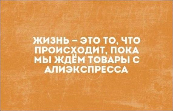 1572170481_atkritka-25102019-004.jpg