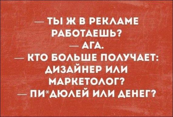 1572170686_atkritka-25102019-017.jpg