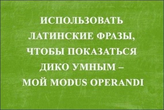 1572170670_atkritka-25102019-015.jpg