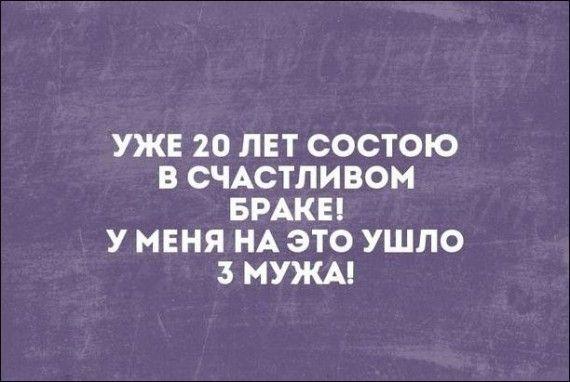 1572170555_atkritka-25102019-008.jpg