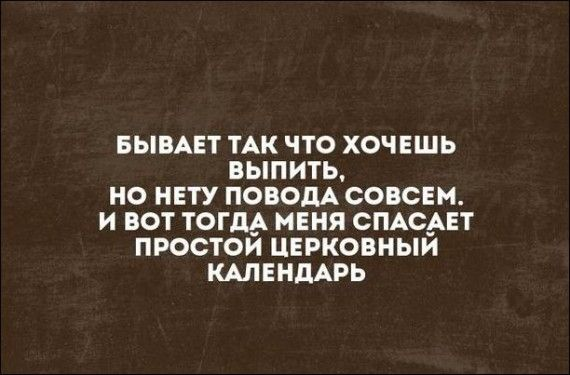 1572170545_atkritka-25102019-002.jpg