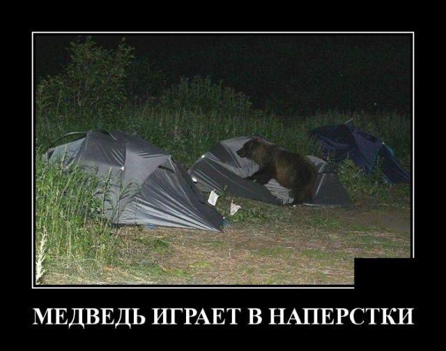 1570735440_0009.jpg