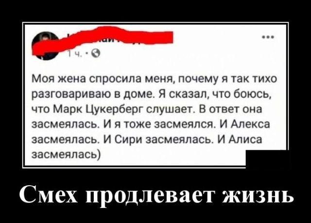1570735473_0019.jpg