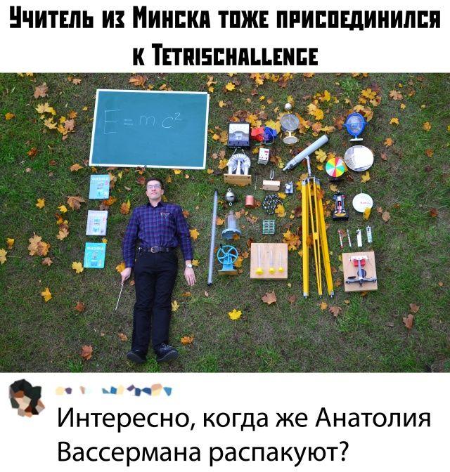 1571081423_0057.jpg