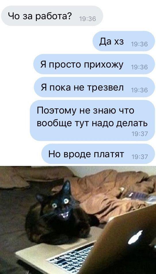 1571081418_0030.jpg