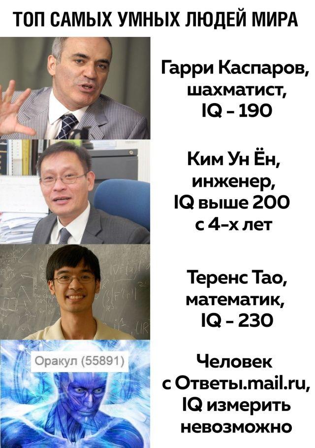 1571081445_0020.jpg