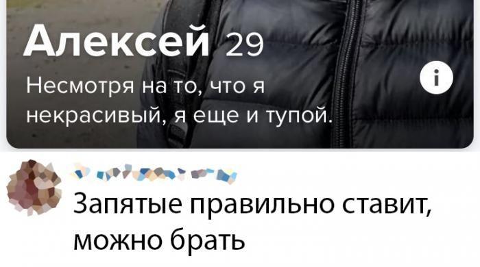 1571081407_0022.jpg