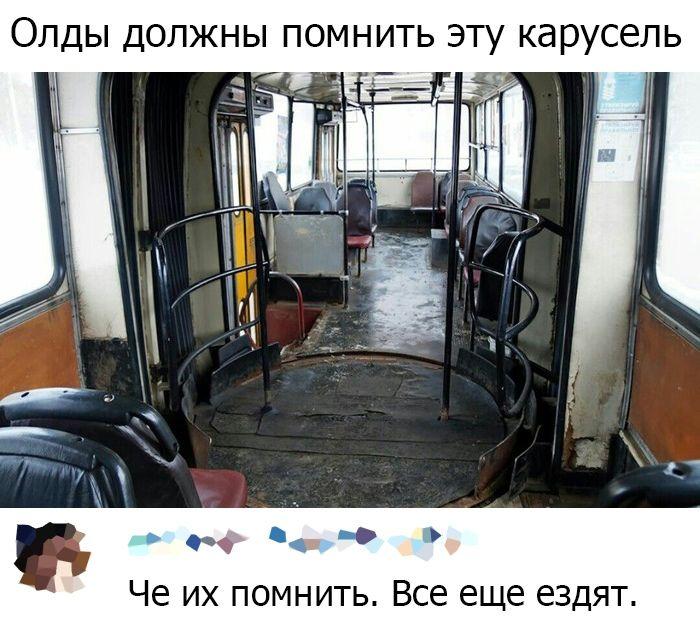 1571081451_0023.jpg