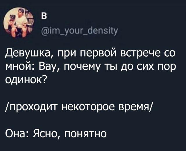1571081445_0019.jpg