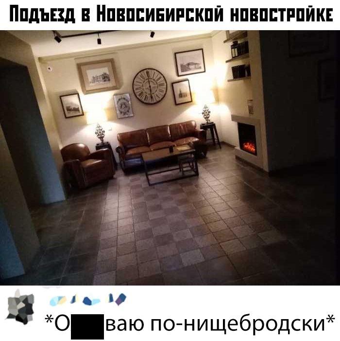 1571081442_0060.jpg