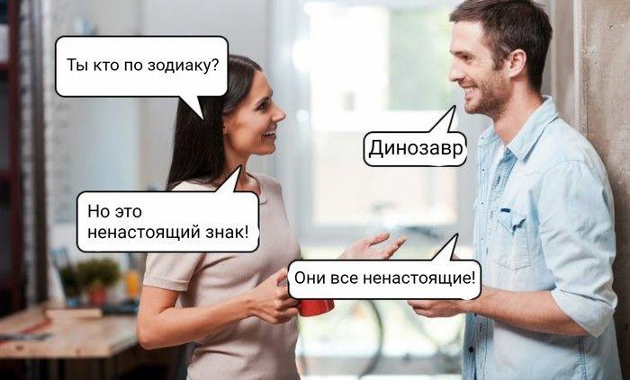 1571081413_0009.jpg