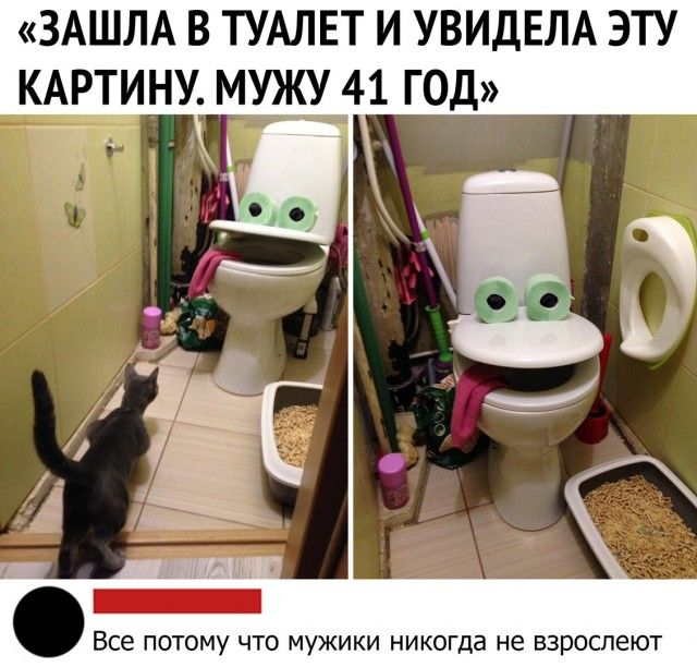1571081477_0003.jpg