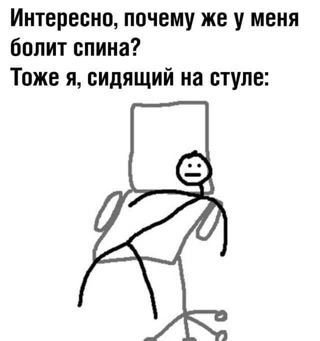 1571081452_0017.jpg