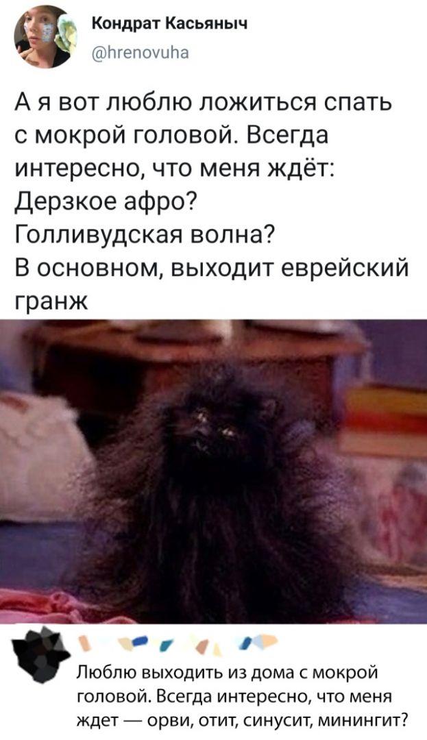 1571081442_0021.jpg