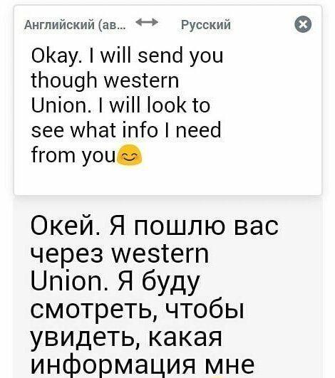 olga-litenshtein-64793688-439976000179152-4538067273899501305-n.jpg