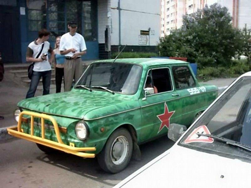 zaporozhca-tyuninga-bezumnogo-avto-avto-kartinki-avto-video-motocikly
