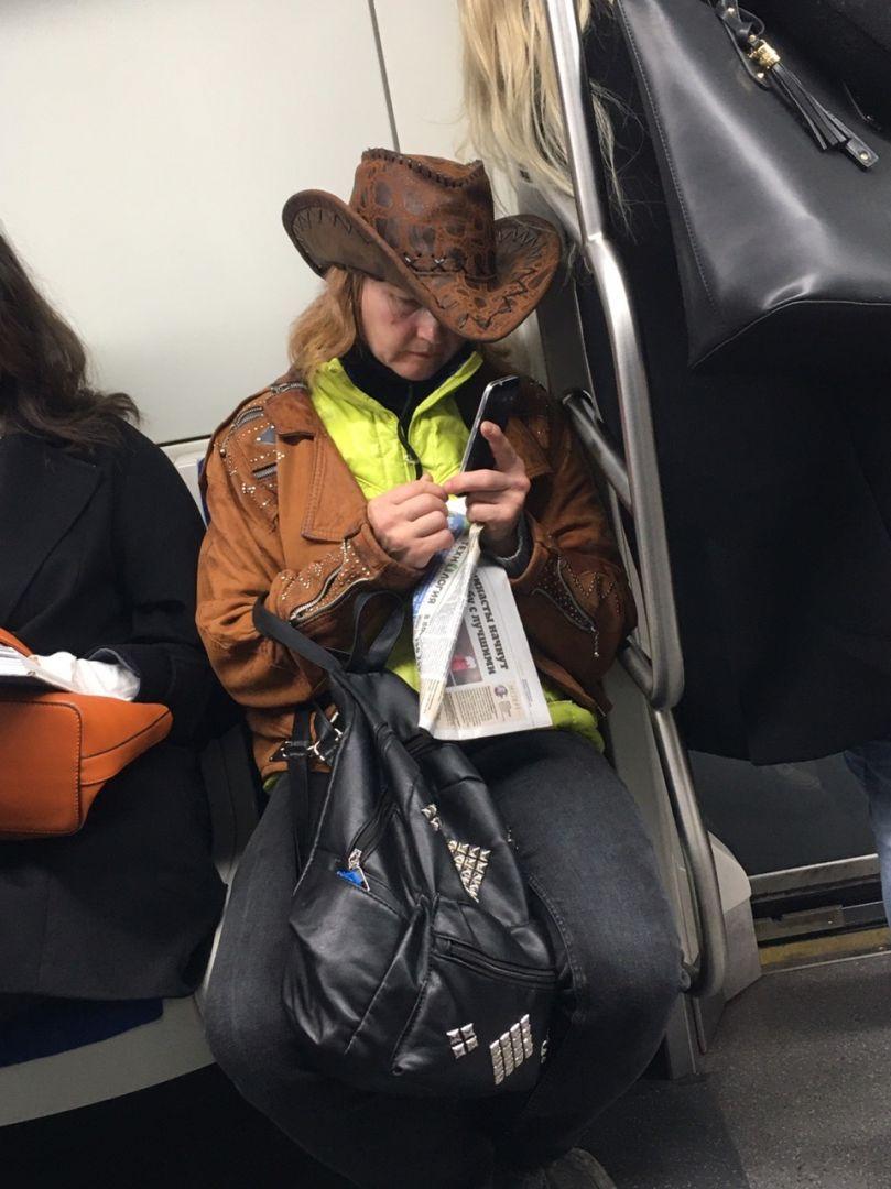 metropolitena-modniki-fantasticheskie-kartinki-smeshnye-kartinki-fotoprikoly
