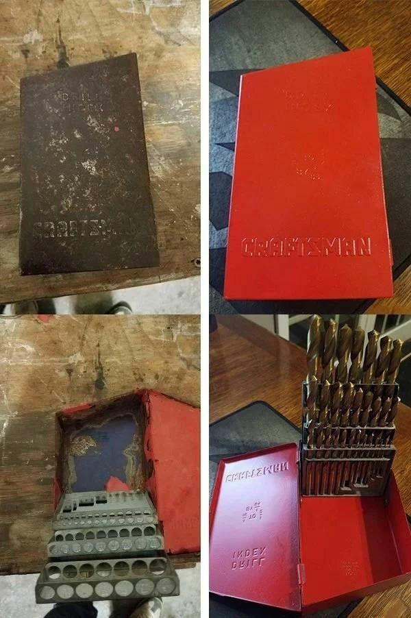 restavracii-posle-veschi-eto-interesno-poznavatelno-kartinki