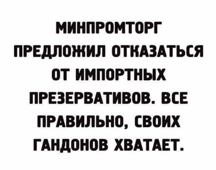 130430_93359.jpg