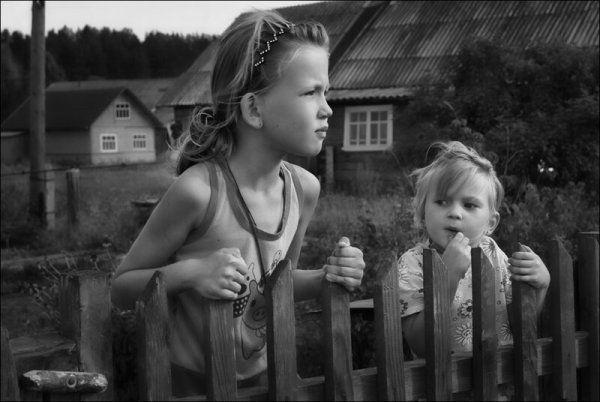 zhizn-neglamurnaya-krasivye-fotografii-neobychnye-fotografii