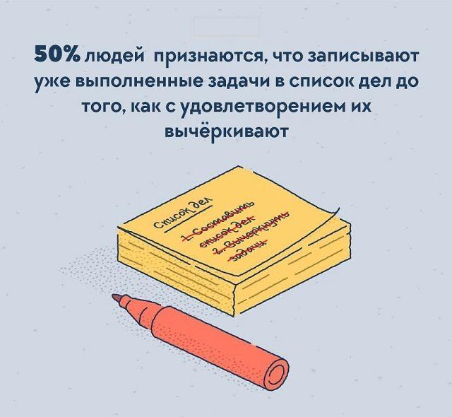 mire-nashem-faktov-kartinki-smeshnye-kartinki-fotoprikoly
