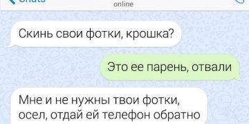 131932_94346.jpg