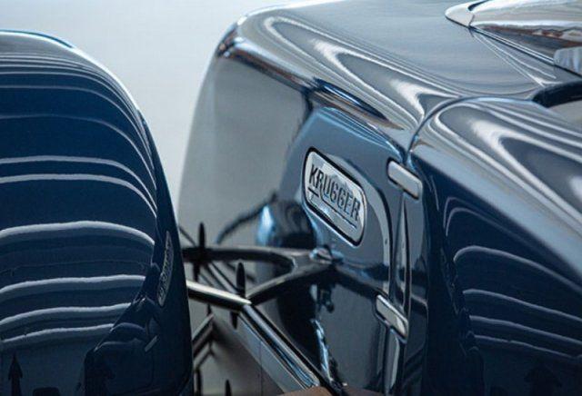 stile-godov-rodster-avto-avto-kartinki-avto-video-motocikly