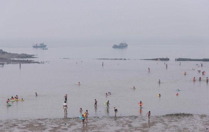 koree-severnoy-more-krasivye-fotografii-neobychnye-fotografii