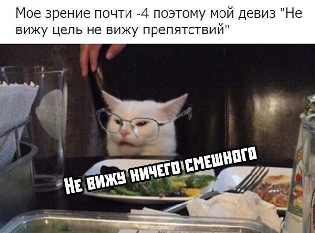 133473_27288.jpg