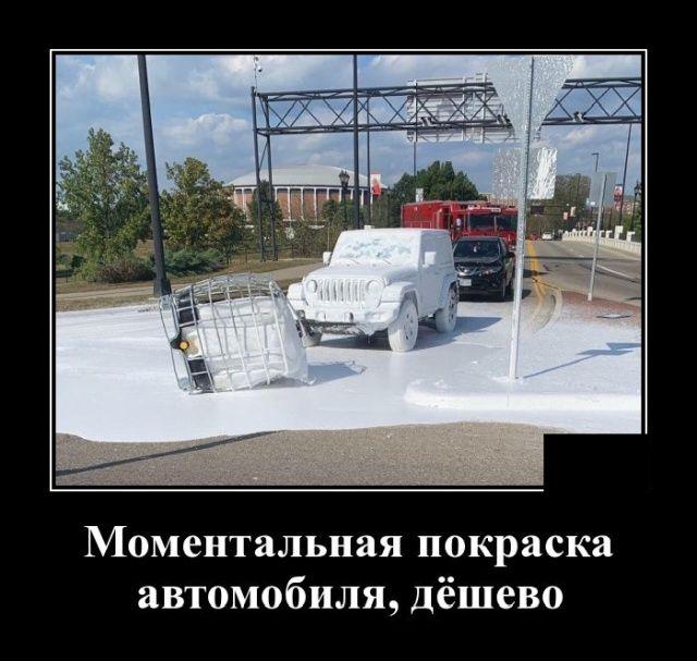 133705_37764.jpg