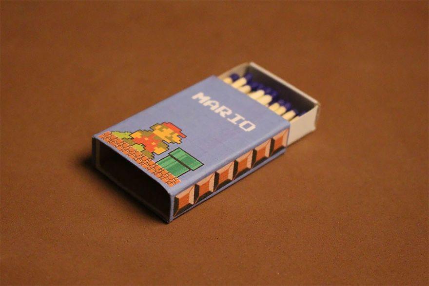 stanovitsya-neuyutno-mestami-eto-interesno-poznavatelno-kartinki
