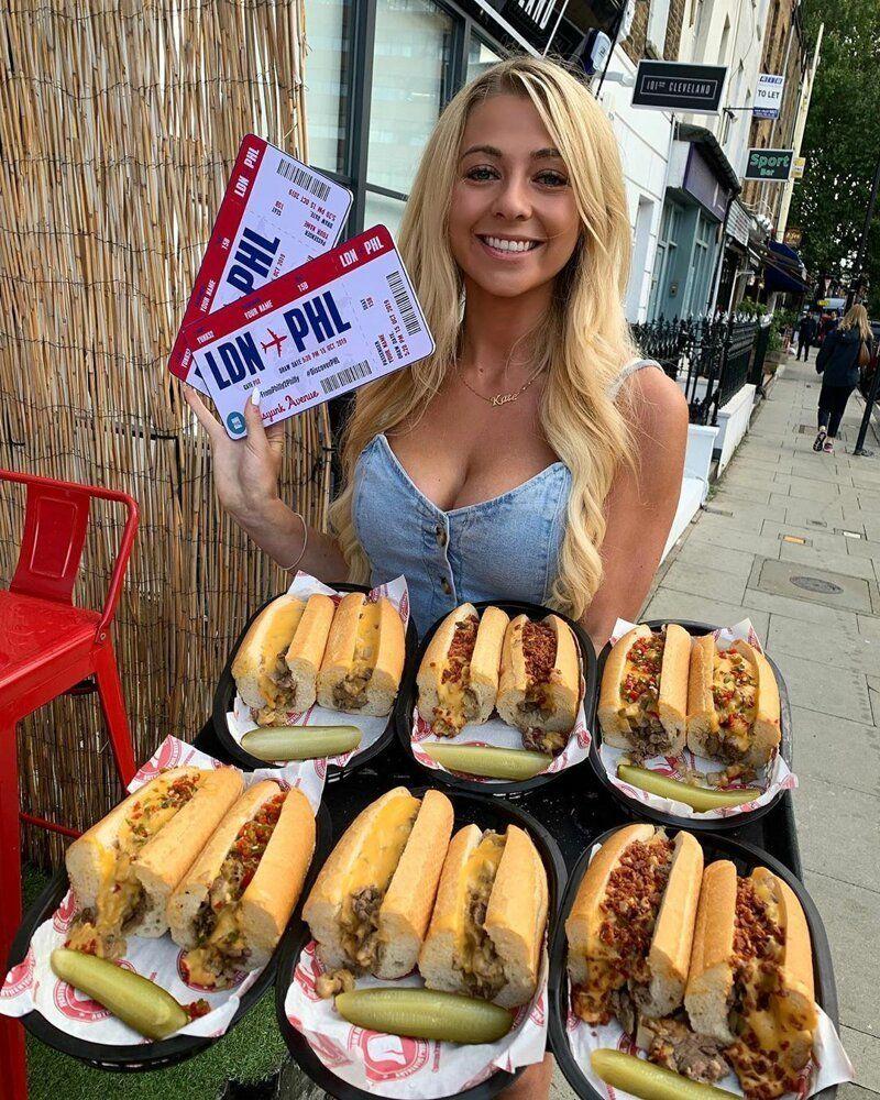 metrovyy-hotdog-sest-eto-interesno-poznavatelno-kartinki