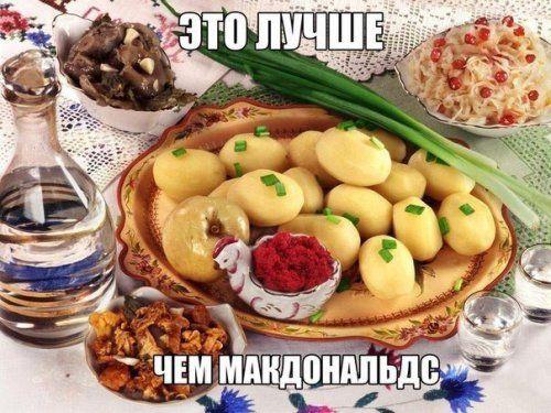 138906_18005.jpg