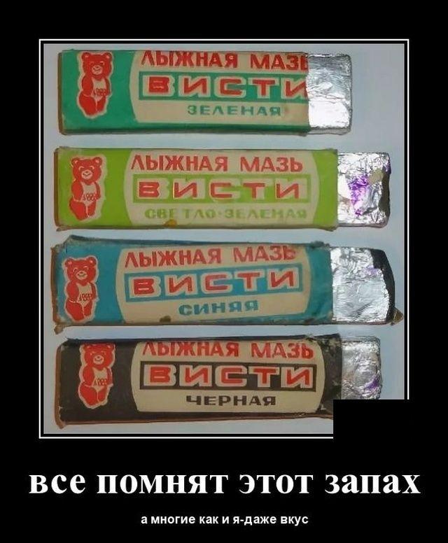 1575577287_0020.jpg