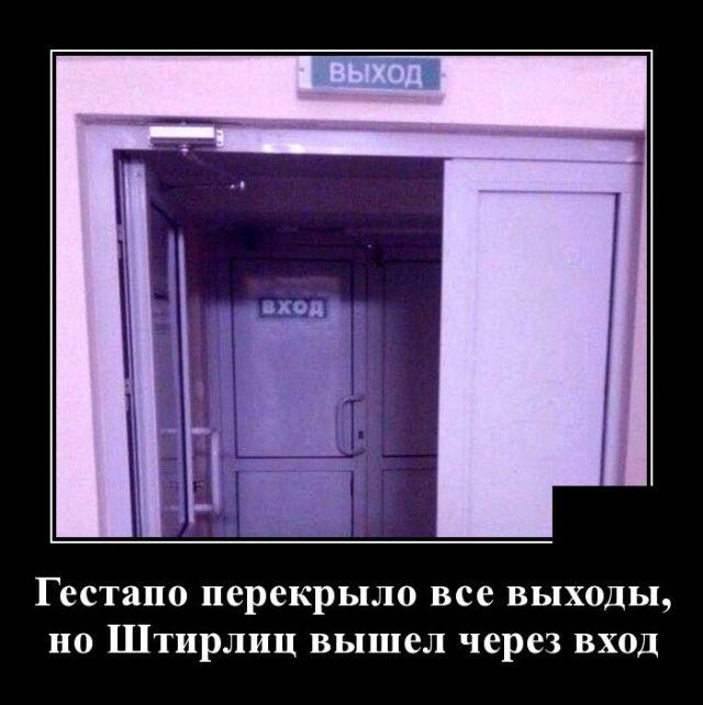 1575577304_0015.jpg