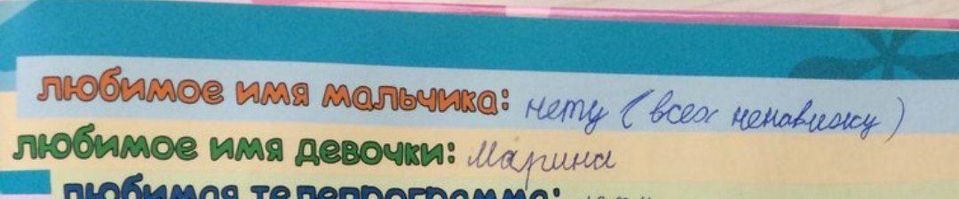 svoih-detskih-dnevnikov-kartinki-smeshnye-kartinki-fotoprikoly