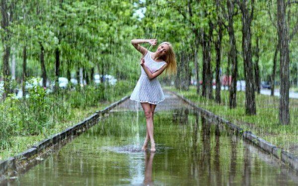 voda-krugom-vodavoda-krasivye-fotografii-neobychnye-fotografii