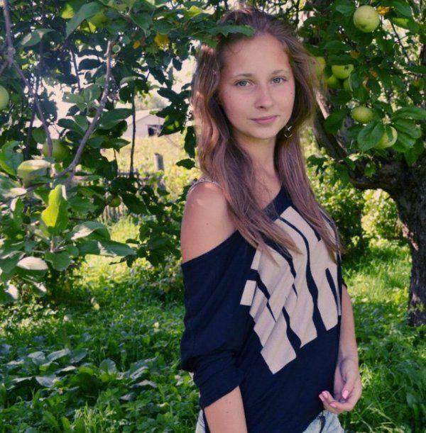 socsetey-devushki-krasivye-krasivye-fotografii-neobychnye-fotografii