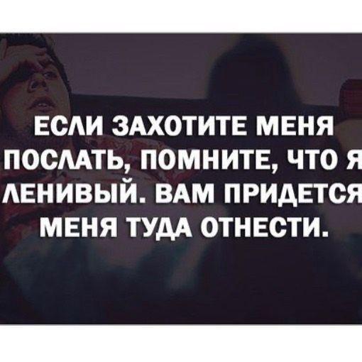 1576270395_kgmqdh1plv0.jpg