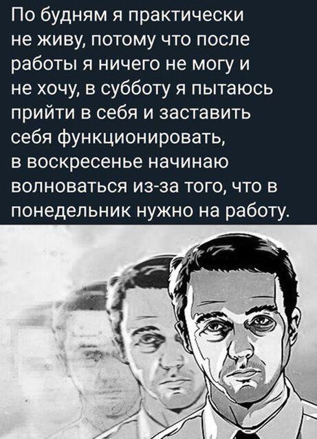 13-12.jpg