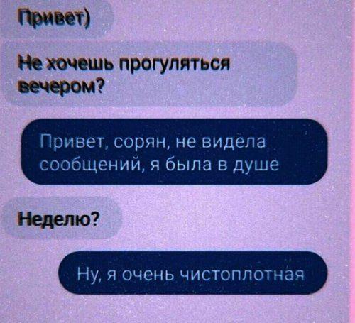 1576230524_05.jpg