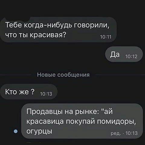 1576230519_09.jpg