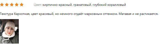 d02e4576ce3c300617e4086eab2db6d3.jpg