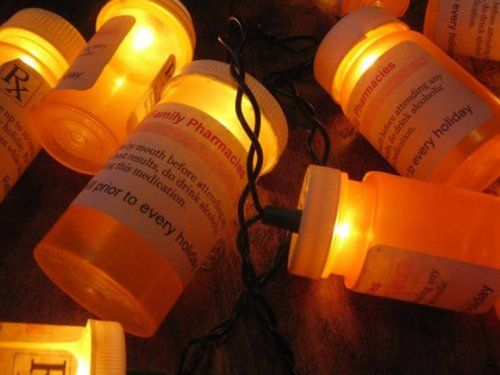 1576521391_medicina-20.jpg