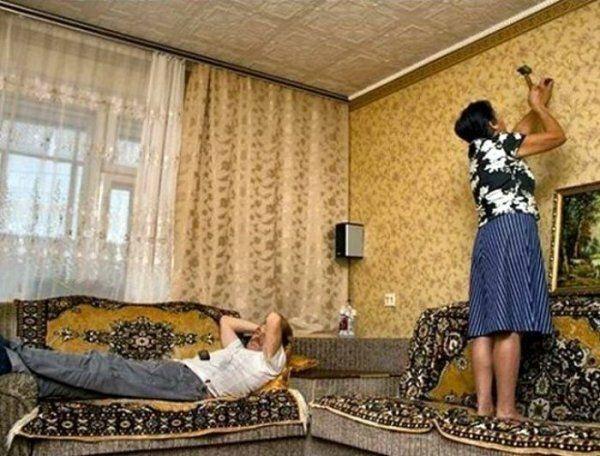 zhenschiny-slabyy-usomnitsya-kartinki-smeshnye-kartinki-fotoprikoly