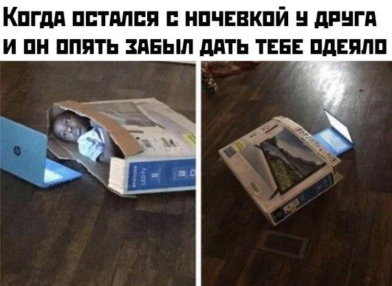 1576699502_1576663837_podb_29.jpg