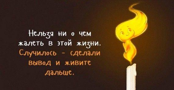 1576529224_09cdd7e84e8b.jpg